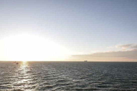 19 Января состоится прогулка на корабле по Паттайской бухте