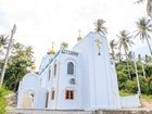 church_Samui_Aug_2013_140px