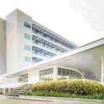 Бангкокский кампус университета Стемфорд